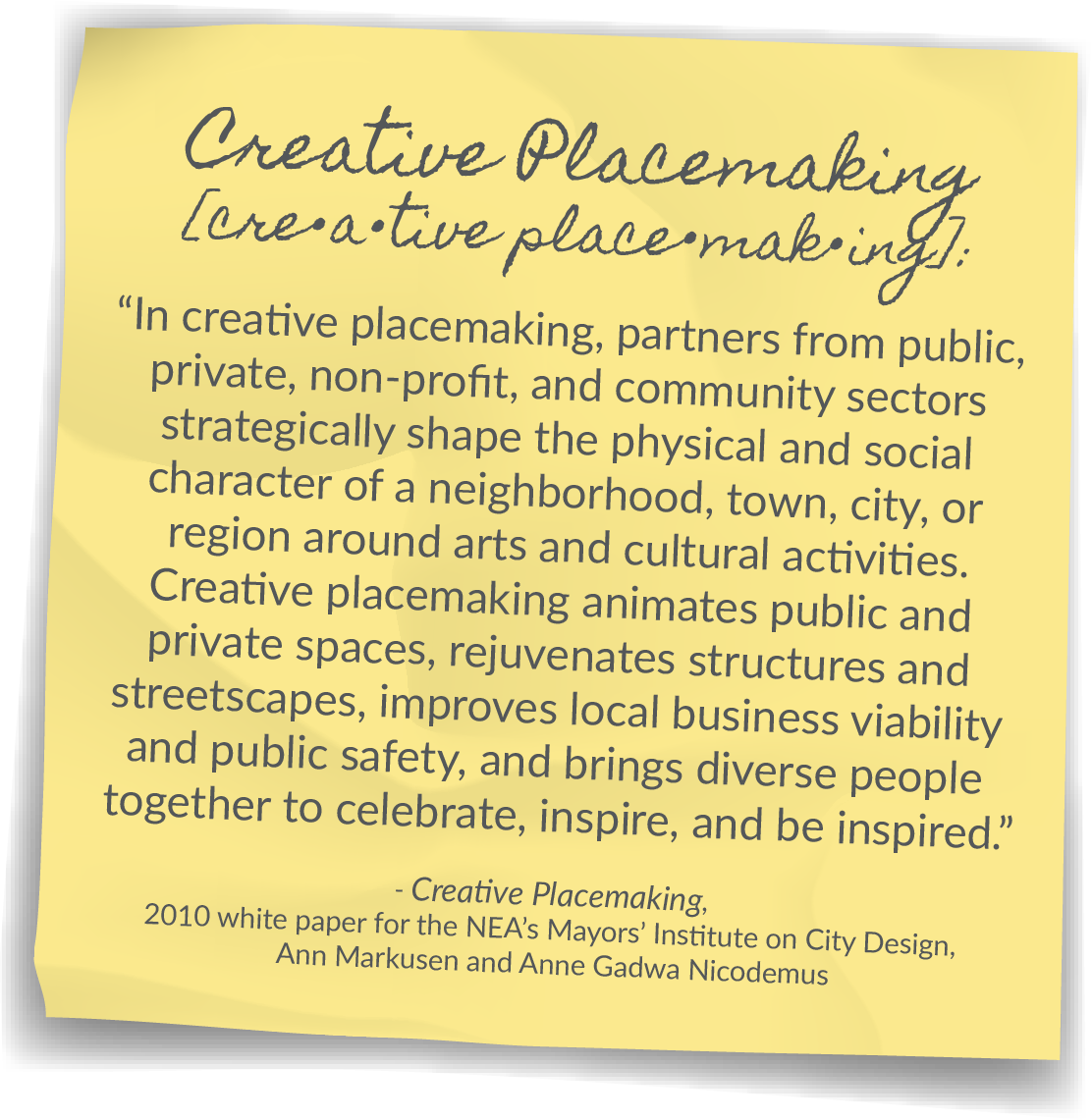 Bold Placemaking Definition_2