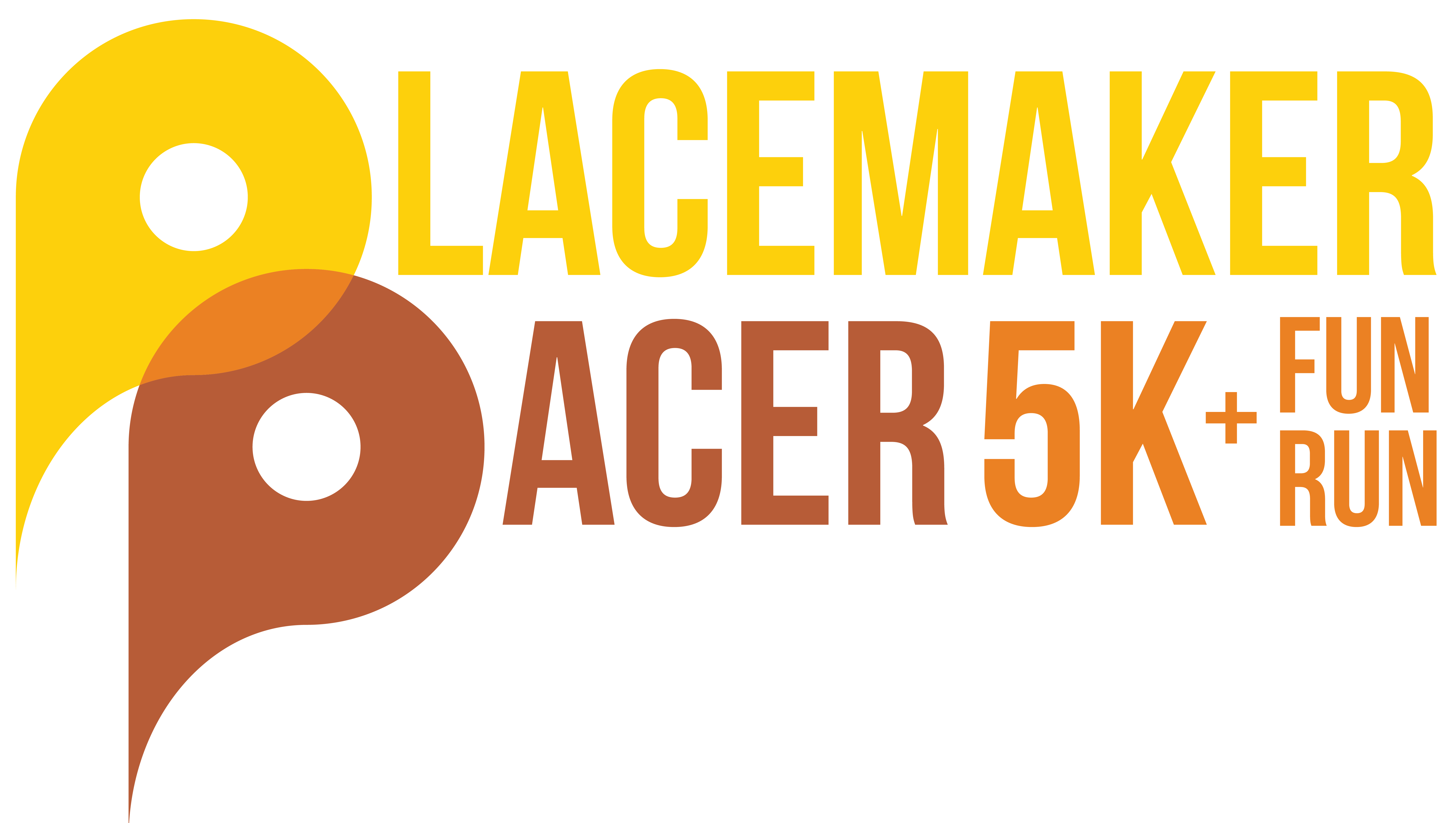 Placemaker Pacer